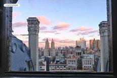 2109 Broadway, Apt. 17-92, Upper West Side