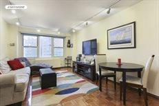 305 East 24th Street, Apt. 10K, Murray Hill