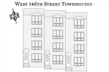 473 West 146th for Sale #612011