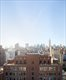 150 West 12th Street, Apt. PH1
