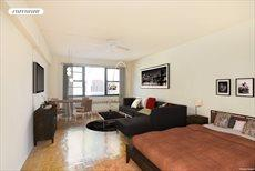 408 West 57th Street, Apt. 7F, Midtown West