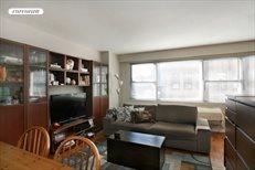 430 West 34th Street, Apt. 9K, Chelsea