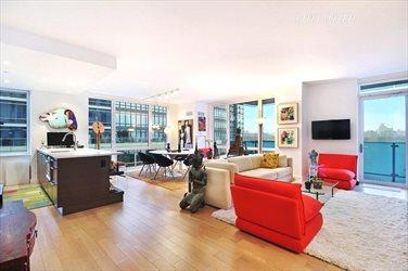 22 North 6th for Sale #445901