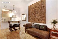 186 West 80th Street, Apt. 3C, Upper West Side