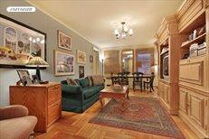 325 East 77th Street, Apt. 1G, Upper East Side