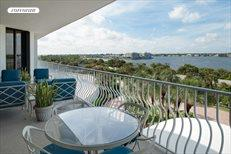 2000 South Ocean Blvd #305 N, Palm Beach