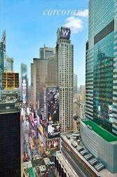1600 Broadway for Sale #147968