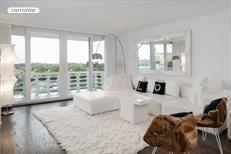 130 Sunrise Avenue #614 W, Palm Beach