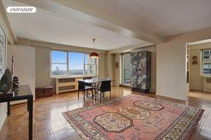 535 East 86th Street, Apt. 10J, Upper East Side