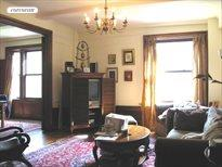 203 West 81st Street, Apt. 4D, Upper West Side
