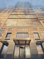 50 Riverside Blvd, Apt. 21/22A, Upper West Side