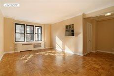 460 East 79th Street, Apt. 6C, Upper East Side