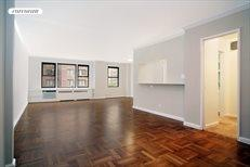 460 East 79th Street, Apt. 4BC, Upper East Side