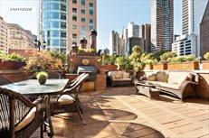 255 East 49th Street, Apt. 6E, Midtown East