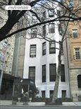 3 East 63rd Street, Upper East Side