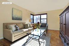315 East 65th Street, Apt. 8D, Upper East Side