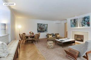 455 West 20th Street, Apt. GARDEN 3, Chelsea