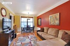 880 West 181st Street, Apt. 2E, Washington Heights