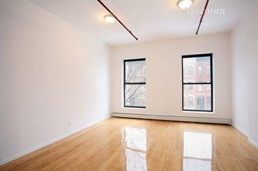 310 West 137th for Sale #153826