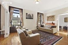 308 West 97th Street, Apt. 3-4, Upper West Side