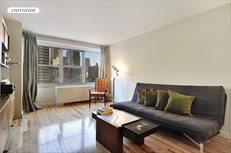 155 West 68th Street, Apt. 809, Upper West Side