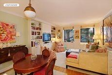 167 Perry Street, Apt. 1E, West Village