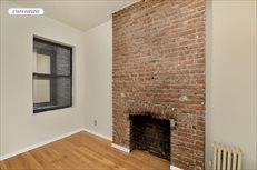 231 West 16th Street, Apt. 3WR, Chelsea