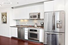 306 Gold Street, Apt. 7C, Downtown Brooklyn