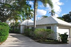 216 Bahama Lane, Palm Beach