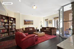 345 East 50th Street, Apt. 2F, Midtown East