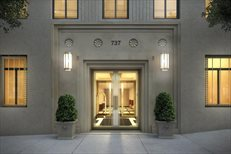 737 Park Avenue, Apt. 7G, Upper East Side
