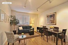 372 15th Street, Apt. 1B, Park Slope