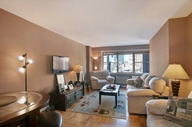 430 West 34th for Sale #716400