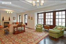 823 Park Avenue, Apt. MAIS, Upper East Side