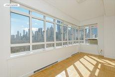 25 Central Park West, Apt. 10J, Upper West Side