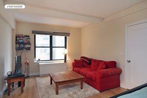230 Riverside Drive, Apt. 17M, Upper West Side