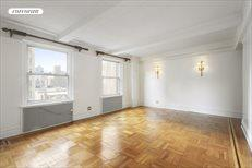 225 East 79th Street, Apt. 8B, Upper East Side