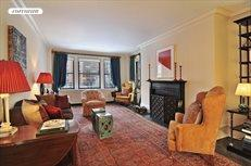 150 East 73rd Street, Apt. 7C, Upper East Side