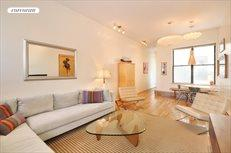 280 Prospect Park West, Apt. 2, Park Slope