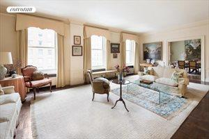 955 Park Avenue, Apt. 7W, Upper East Side