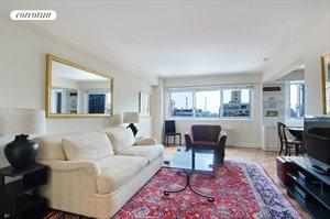 401 East 65th Street, Apt. 11HI, Upper East Side