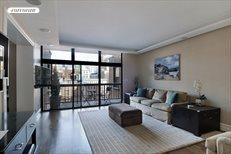 253 West 73rd Street, Apt. 10FG, Upper West Side
