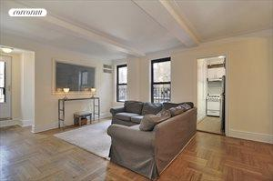 333 East 53rd Street, Apt. 11A, Midtown East