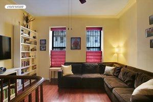 242 West 104th Street, Apt. 1EF, Upper West Side