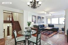 7 East 35th Street, Apt. 10E, Murray Hill