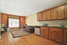 77 East 28th Street, Apt. 1, Flatbush
