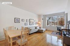415 Leonard Street, Apt. 2A, Williamsburg