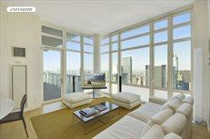325 Fifth Avenue, Apt. 44D, Flatiron