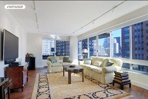 167 East 61st Street, Apt. 10E, Upper East Side