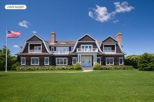 176 Sandpiper Lane, Bridgehampton